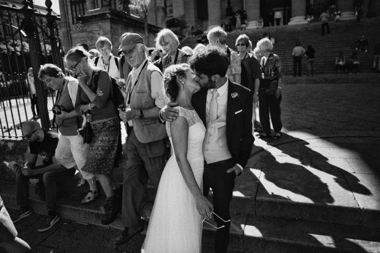 wedding photographer in palermo